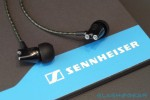 sennheiser_ie_800_hands-on_4