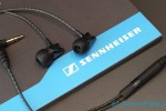 sennheiser_ie_800_hands-on_6