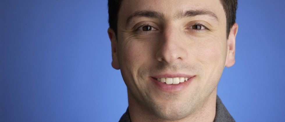 Facebook, China and Iran are web freedom threats says Sergey Brin