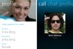 Skype for Windows Phone drops beta but still half-baked