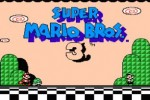 Nintendo 'supermario4.com' domain is activated
