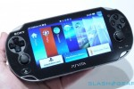 PS Vita sales take a beating in Japan