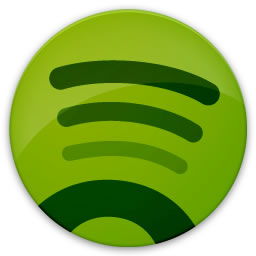 Spotify readying direct rival to Pandora