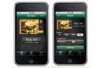 Starbucks mobile payments hit 42 million