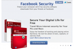 Facebook Antivirus Marketplace offers protection