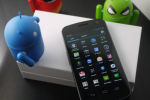 Samsung offering free extended battery with new Galaxy Nexus purchase