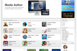 Mac App Store hits 10,000 Apps: here's the best
