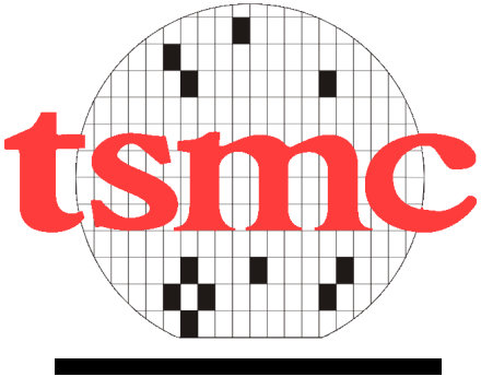 "TSMC Q1 profits down: 28nm a ""roaring success"""
