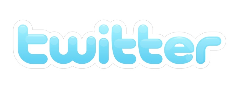 Twitter anti-spam lawsuit targets auto-tweeters