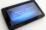 Updated Indian Aakash 2 tablet gets Android 4.0