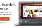 Ubuntu 12.04 LTS ready for download