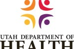 Utah Health Department discovers 750,000 additional stolen records