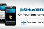 SiriusXM updates Internet Radio App for Android