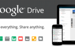 Google Drive vs DropBox, SkyDrive, SugarSync, Box