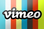Pinterest social platform now supports Vimeo video