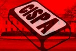Obama administration 'opposes Cispa' assures White House