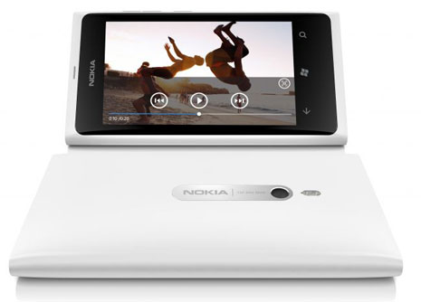 Nokia TV confirmed for Lumia on-demand streaming