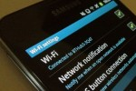 iPhone WiFi obsession leaves Android hogging 3G