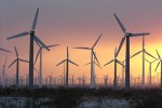 Turbine trouble over researchers' bad wind