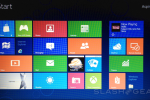 Windows 8 Enterprise's major exclusive features