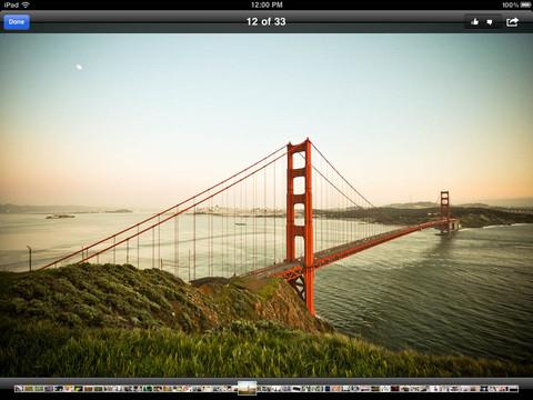 SlashGear Evening Wrap-Up: April 2, 2012