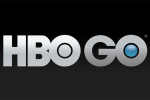 Comcast says HBO GO on XBox 'next week'