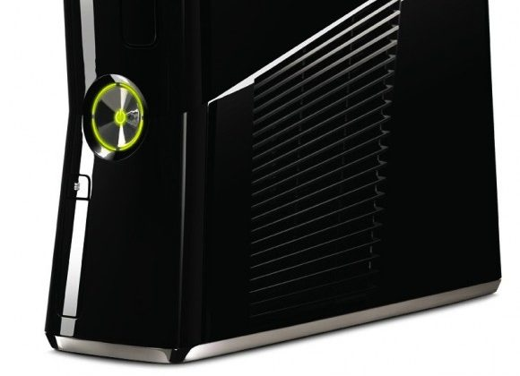 Xbox 720 tipped for dual GPUs: may require always-on internet