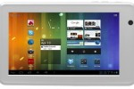 Xtex My Tablet 7 is just $150, runs Ice Cream Sandwich