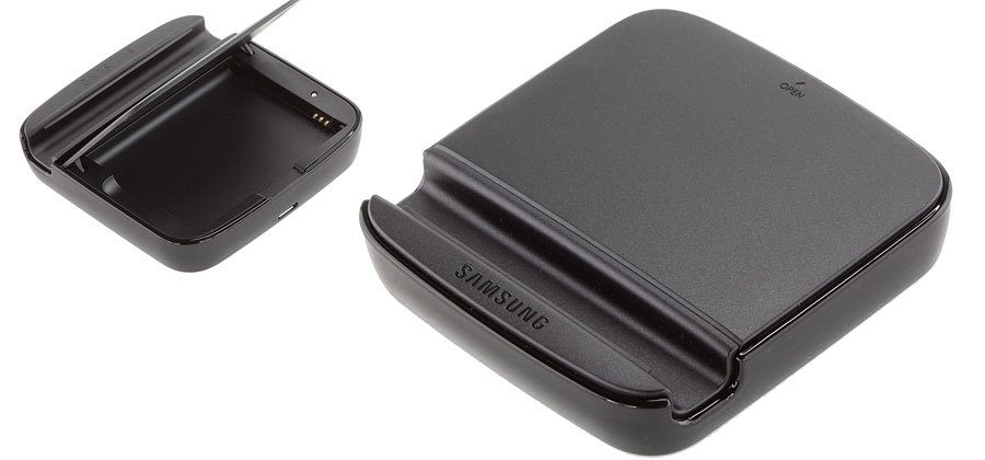 Samsung Galaxy S III accessories press images revealed