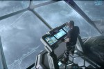 Prometheus stills released as fan community explodes
