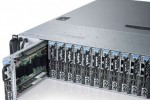 Dell shows off its first ARM-based servers