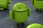 Fake Android app developer fined £50k