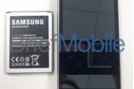 Samsung SPH-L300 leaks: Snapdragon S4 and ICS