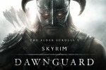Skyrim Dawnguard official trailer released