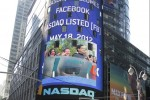 "Facebook IPO blunders leave Nasdaq ""humbly embarrassed"""