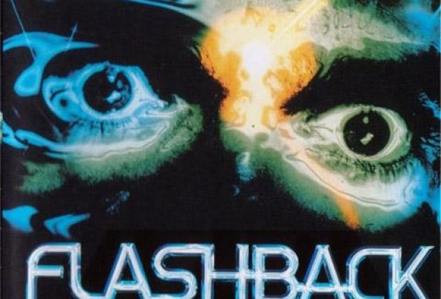 Flashback Malware grabbed hackers $10k a day