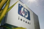 HP to cut 9,000 jobs by October, 27,000 jobs by 2014