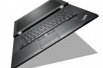 Lenovo ThinkPad laptops T, X, L, W series grab Ivy Bridge