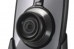 Logitech Alert 750n night-view security system revealed