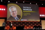 CTIA 2012 Chairman promises spectrum expansion for all