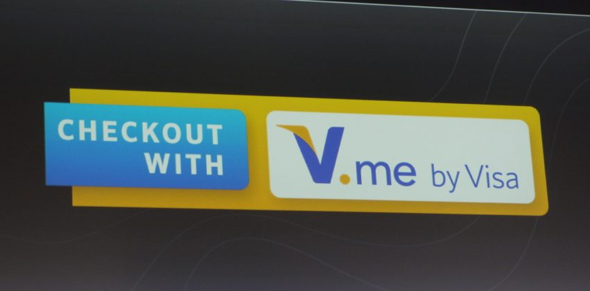 "VISA President: we've ""moved beyond"" NFC"