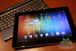 ASUS Transformer Pad TF300 visits the FCC with AT&T bands