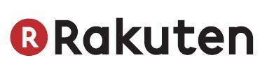 Rakuten believes Pinterest is worth $1.5bn