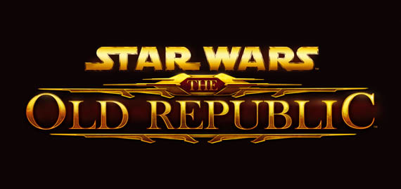 Star Wars: The Old Republic sees sharp player decline