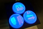 Bioengineers turn DNA into rewritable, digital data storage