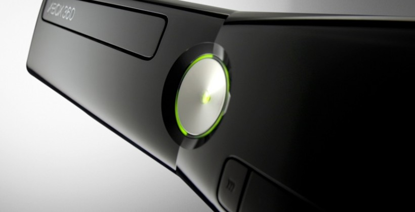 Why I Support Microsoft's $99 Xbox 360 (And Why You Should, Too)
