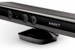 Microsoft releases Kinect for Windows 1.5