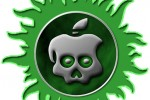 Absinthe 2.0 iOS 5.1.1 jailbreak released for iPad, iPhone and iPod