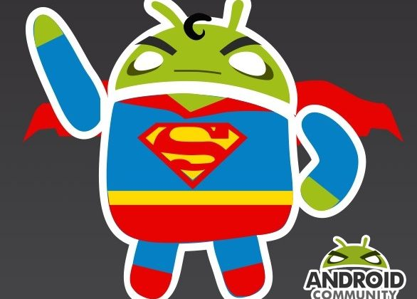 ComScore pumps Android to 51% market share