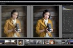 Adobe Lightroom 4 hits Mac App Store